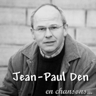 Jean-Paul DEN :: Sa discographie