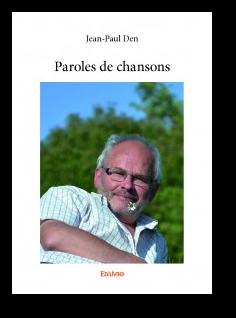 Jean-Paul DEN :: Home